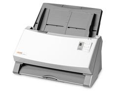 Plustek SmartOffice PS306U