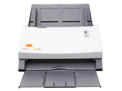 Plustek SmartOffice PS356U