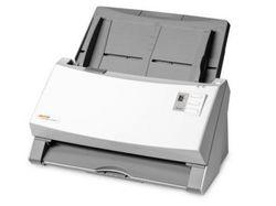 Plustek SmartOffice PS406U Pro