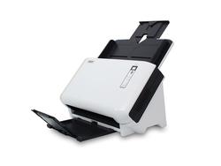 Plustek SmartOffice SN8016U