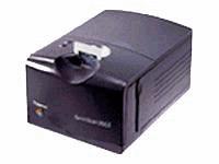 Polaroid SprintScan 35/LE