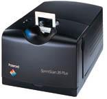 Polaroid SprintScan 35+