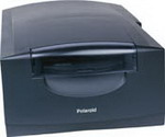Polaroid SprintScan 45 Ultra