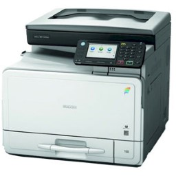 Ricoh MP C305