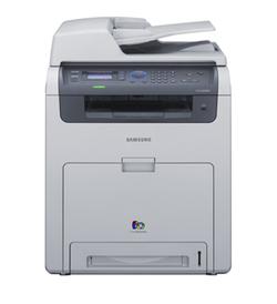 Samsung CLX-6250