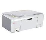 Samsung SCX-1450