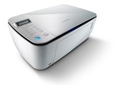 Samsung SCX-1650