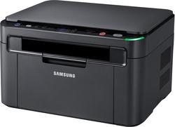 драйвер для принтера мфу samsung scx 3200 скачать