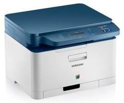 Samsung SCX-3300