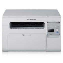 Samsung SCX-3400