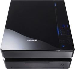 Samsung SCX-4500