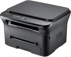 Samsung SCX-4600