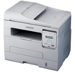 Samsung SCX-470x