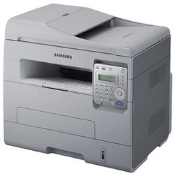 Samsung SCX-472x