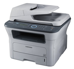 Samsung SCX-4x28