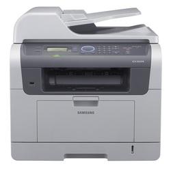 Samsung SCX-5635