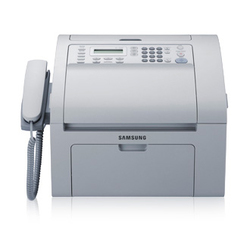 Samsung SF-760