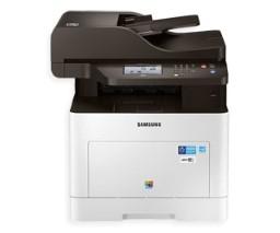 Samsung SL-C3060