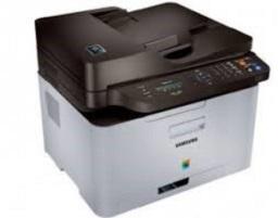 Samsung SL-M306x