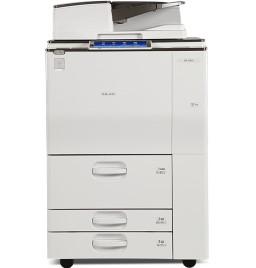 Savin MP 9003
