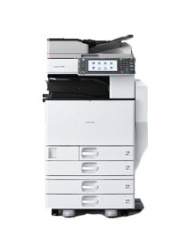 Samsung Printer ML-2851ND Drivers Windows / Mac OS Linux