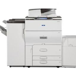 Savin MP C8002