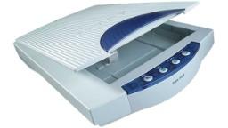 UMAX Astra 4400