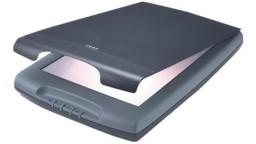 UMAX Astra 4900