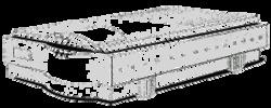 UMAX S-6E