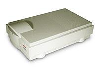 UMAX Vista T600