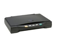 Visioneer OneTouch 8200