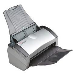 Xerox DocuMate 250R