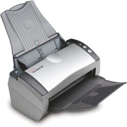 Xerox DocuMate 252R