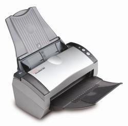 Xerox DocuMate 262R