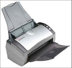 Xerox DocuMate 272