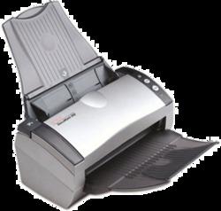 Xerox DocuMate 272R