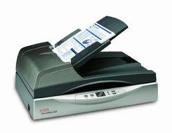 Xerox DocuMate 632R