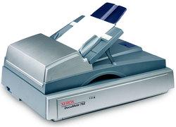 Xerox DocuMate 752R