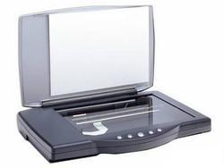 Xerox OneTouch 2400
