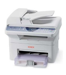 Xerox Phaser 3200MFP Scanner Driver and Software | VueScan