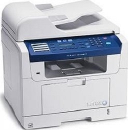 XEROX PHASER 3300MFP SCANNER WINDOWS 8 DRIVERS DOWNLOAD