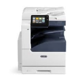 Xerox Versalink B7025 Scanner Driver And Software Vuescan
