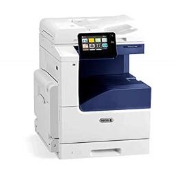 Xerox VersaLink C7020