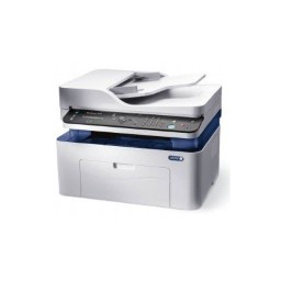 Xerox WorkCentre 3025 Scanner Driver and Software | VueScan
