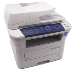 Xerox WorkCentre 3220 Scanner Driver and Software | VueScan