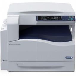 Xerox WorkCentre 5019