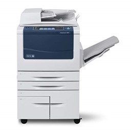Xerox WorkCentre 5890 Scanner Driver and Software | VueScan