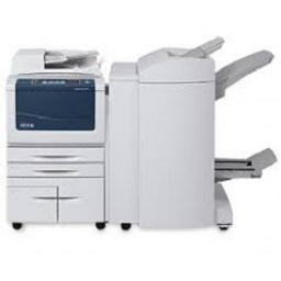 Xerox WorkCentre 5890i