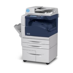 Xerox WorkCentre 5945i