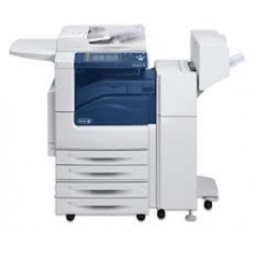 Xerox WorkCentre 7835i